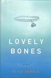 200px-lovely_bones_cover