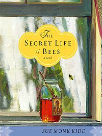 200px-the_secret_life_of_bees