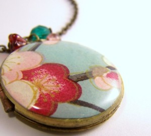 locket2you-cherry