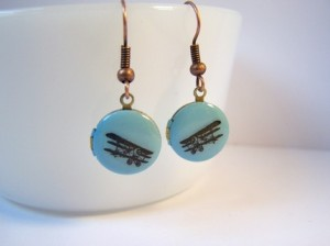locket2you-earrings