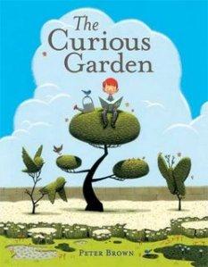 curious-garden
